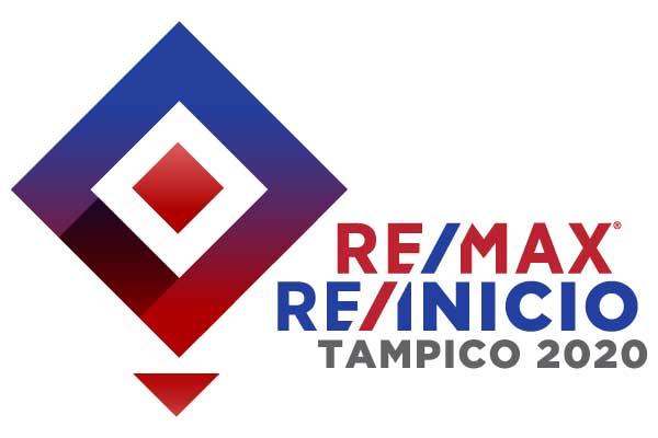 Convención REMAX México