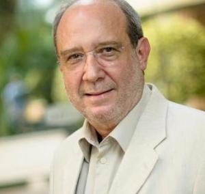 Roberto Dumois